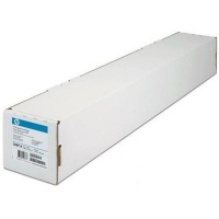 Калька C3869A HP Tracing Paper-Natural 90g 24/610mmx45.7m