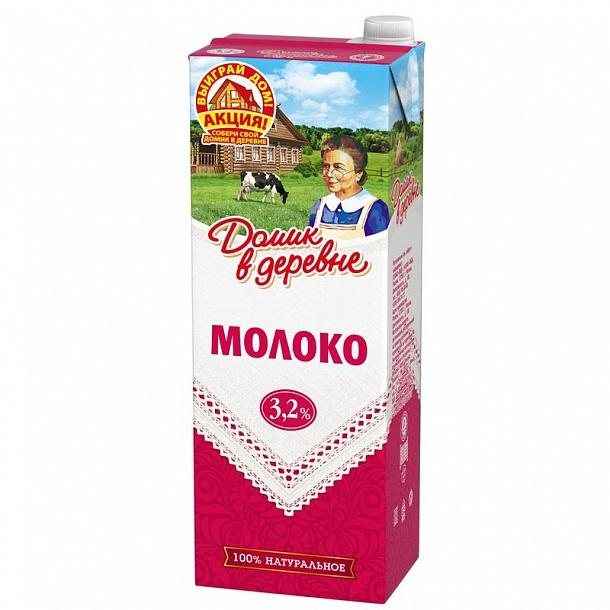 Булочки на молоке рецепт с фото пошагово